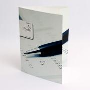 Xerox - Xerox Digiboard Trim & Tape