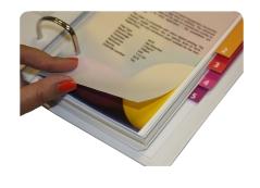 Xerox - Xerox Papier Translucide