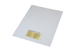 Xerox - Xerox ValuPerfCard