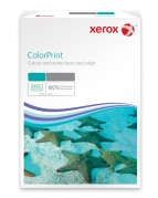 Xerox - Xerox ColorPrint