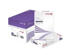 Papier de bureau premium - Xerox Premier