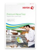 Xerox Premium NeverTear