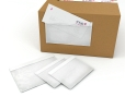 PRSO_MAIL_ROOM_UNPRINTED_PACKING_LIST_00_15112012.eps